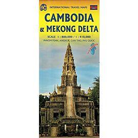 ITM CAMBODIA  ET MEKONG DELTA 1.410.000