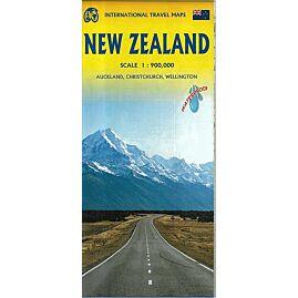 ITM NEW ZEALAND 1.900.000