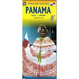 ITM PANAMA 1.400.000