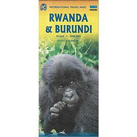 ITM RWANDA ET BURUNDI 1.300.000