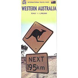 ITM WESTERN AUSTRALIA 1 1 900 000