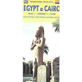 ITM EGYPT CAIRO 1 1 000 000