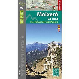 MOIXERO 1 25 000