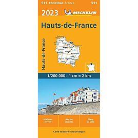 511 HAUTS DE FRANCE 1 200 000