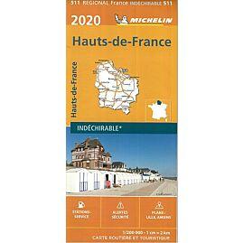 511 HAUTS DE FRANCE 1.200.000
