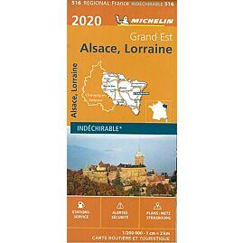 516 ALSACE LORRAINE 1.200.000