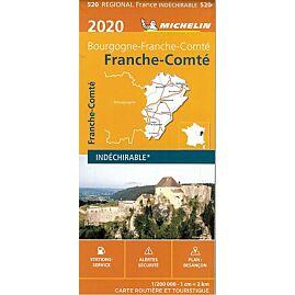 520 FRANCHE COMTE 1.200.000