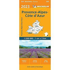 527 PROVENCE ALPES COTE D AZUR 1 200 000