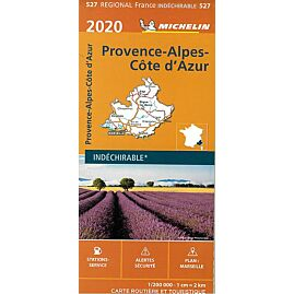 527 PROVENCE ALPES COTE D'AZUR 1.200.000