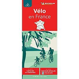 721 FRANCE ECHELLE 1 1 000 000