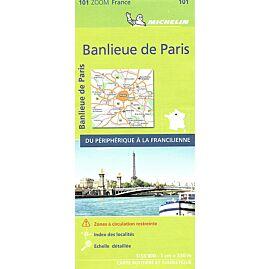 101 BANLIEUE DE PARIS 1 53 000
