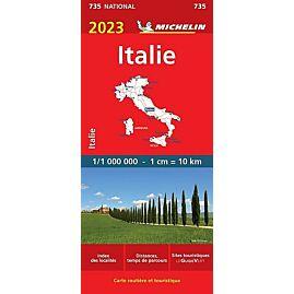 735 ITALIE 1 1 000 000