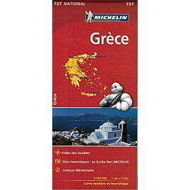 737 GRECE 1 700 000