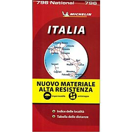 796 ITALIE INDECHIRABLE 1.1.000.000