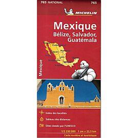 765 MEXIQUE 1.2.250.000