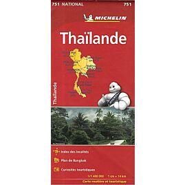 751 THAILANDE 1.1.400.000