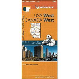 585 USA WEST CANADA WEST 1.2.400.000