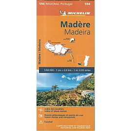 594 MADERE 1.60.000