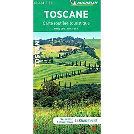 TOSCANE PLASTIFIEE 1 400 000