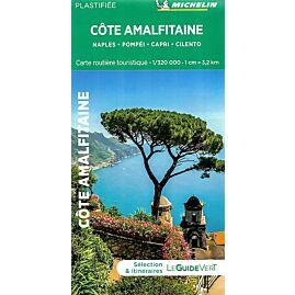 COTE ALMAFITAINE PLASTIFIEE 1 400 000