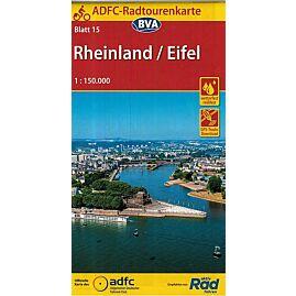 15 RHEINLAND EIFEL 1.150.000