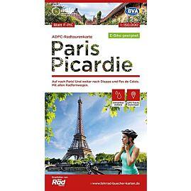 ADFC PARIS PICARDIE 1 150 000