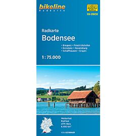 BODENSEE 1 75 000