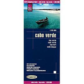 CABO VERDE 1.135.000 E.REISE