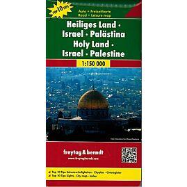ISRAEL PALESTINE 1.150.000 E.FREYTAG