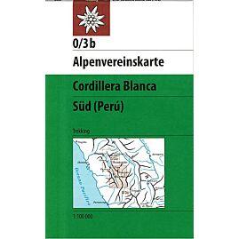 0.3B CORDILLERA BLANCA SUD 1.100.000