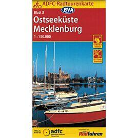 3 OSTSEEKUSTE-MECKLENBURG 1.150.000