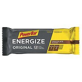 BARRE ENERGIZE ORIGINAL CHOCOLAT