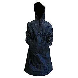 CAPE TORNADE KID ENFANT