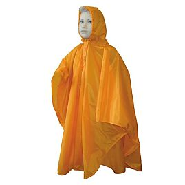 PONCHO AVERSE KID ENFANT