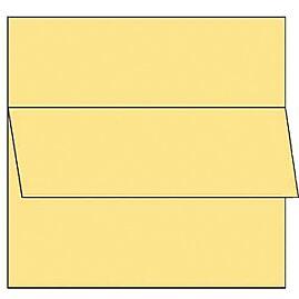 DRAP COUV BIPLACE CONFORT SOIE/COTON SABLE
