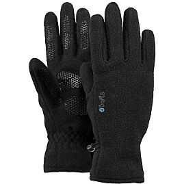 FLEECE GLOVE KIDS GANT EM
