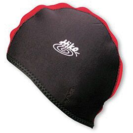 BONNET NEOPRENE
