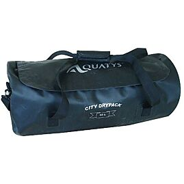 SAC CITY DRYPACK 43L