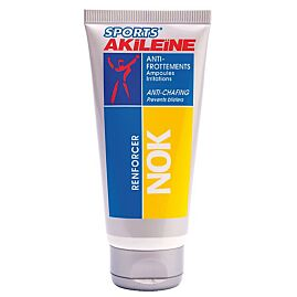 CREME NOK ANTI FROTTEMENT 75 ML
