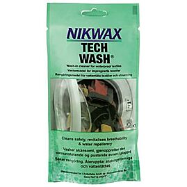 SAVON  TECH WASH  100 ML