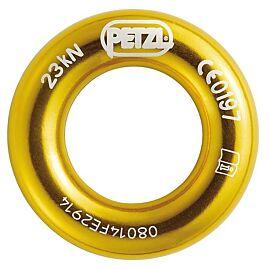 RING'S CONNEXION C04620