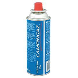 CARTOUCHE GAZ CP 250 POUR BISTRO