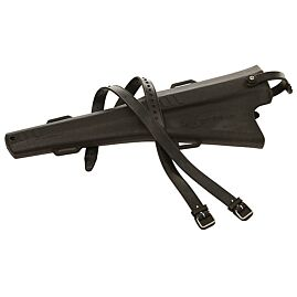 HOLSTER POUR ASSO 30