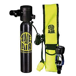 KIT SPAIR AIR COMPLET 300 + HOUSSE