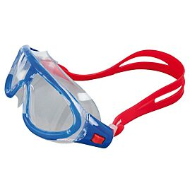 MASQUE DE NATATION RIFT JUNIOR
