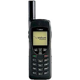 TELEPHONE IRIDIUM 9555