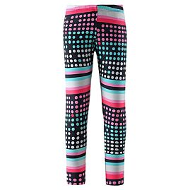 LEGGING ANTI UV CURUBA