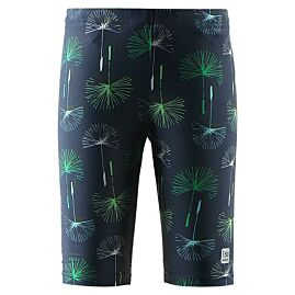SHORT ANTI UV SICILY JUNIOR
