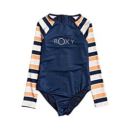 SURFSUIT MADE FOR ROXY