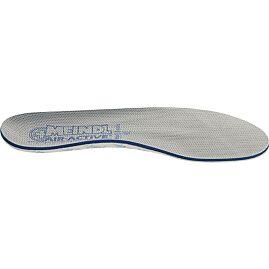 SEMELLES AIR-ACTIVE SOFT PRINT FOOTBED